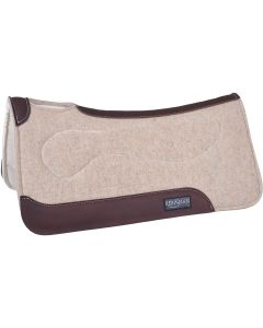 Apex Orthopedic Felt Pad