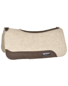 Apex Premium Wool Arena Performance Pad