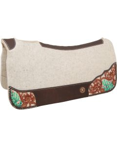 Cactus Country Limited Apex Wool Pad