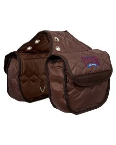 Tucker Insulated Trail Bags-3120