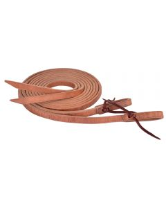 Hermann Oak Split Tie Reins