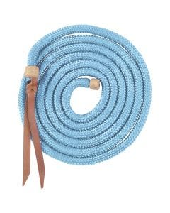 Poly Tie Lead Line
