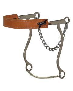 DR056 Mechanical Hackamore