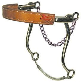 951 Mechanical Hackamore